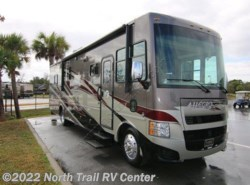 Used 2013  Tiffin  Open Road by Tiffin from North Trail RV Center in Fort Myers, FL