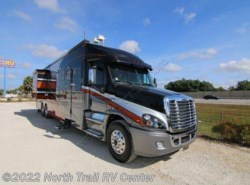 New 2017  Renegade  Renegade Xl by Renegade from North Trail RV Center in Fort Myers, FL