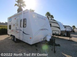 Used 2008  Jayco Jay Feather Sport