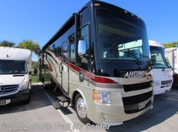 Used 2015  Tiffin Allegro