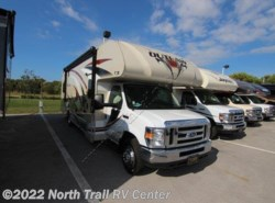 New 2017  Thor  Outlaw - Mct by Thor from North Trail RV Center in Fort Myers, FL