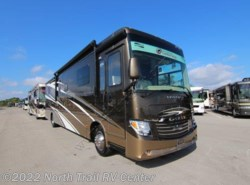 New 2017 Newmar Ventana LE  available in Fort Myers, Florida
