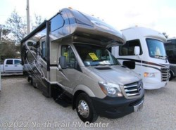 Used 2015 Forest River Forester  available in Fort Myers, Florida