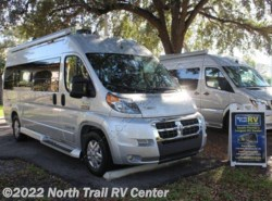 New 2017  Pleasure-Way Lexor Ts by Pleasure-Way from North Trail RV Center in Fort Myers, FL