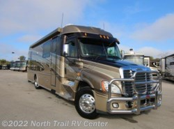 Used 2012  Dynamax Corp  Grand Sport by Dynamax Corp from North Trail RV Center in Fort Myers, FL