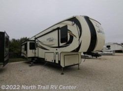 Used 2016 Jayco North Point  available in Fort Myers, Florida