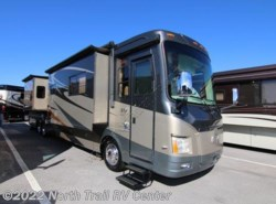 Used 2009  Safari Cheetah  by Safari from North Trail RV Center in Fort Myers, FL