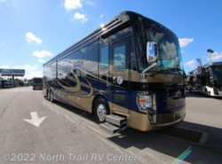 Used 2017  Tiffin Zephyr  by Tiffin from North Trail RV Center in Fort Myers, FL