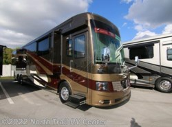 New 2017  Newmar Mountain Aire
