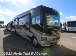 New 2017  Thor  Outlaw - Mht by Thor from North Trail RV Center in Fort Myers, FL