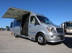 New 2017 Airstream Tommy Bahama Interstate  available in Fort Myers, Florida