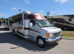 Used 2008 Winnebago Aspect  available in Fort Myers, Florida