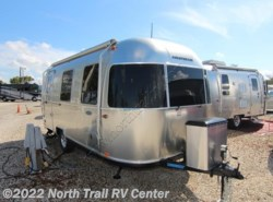New 2017  Airstream Sport  by Airstream from North Trail RV Center in Fort Myers, FL