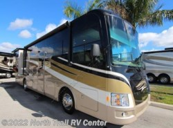 Used 2014  Forest River Legacy  by Forest River from North Trail RV Center in Fort Myers, FL