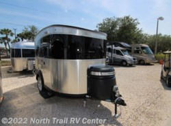 New 2017 Airstream Basecamp  available in Fort Myers, Florida