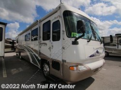 Used 1999 Tiffin Allegro Bus  available in Fort Myers, Florida