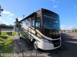 New 2017 Tiffin Allegro  available in Fort Myers, Florida