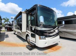 Used 2010 Tiffin Phaeton  available in Fort Myers, Florida