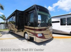 Used 2013 Fleetwood Discovery  available in Fort Myers, Florida