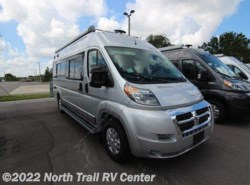 New 2018 Winnebago Travato  available in Fort Myers, Florida