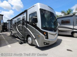 Used 2013 Fleetwood Excursion  available in Fort Myers, Florida