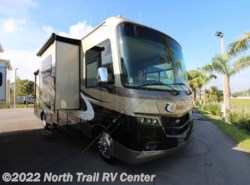New 2018 Jayco Precept  available in Fort Myers, Florida