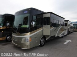 Used 2015 Tiffin Allegro Red  available in Fort Myers, Florida