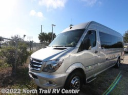 Used 2014 Airstream Interstate  available in Fort Myers, Florida