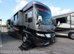 New 2018 Newmar London Aire  available in Fort Myers, Florida
