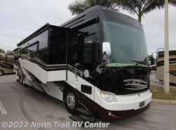 Used 2015 Tiffin Allegro Bus  available in Fort Myers, Florida