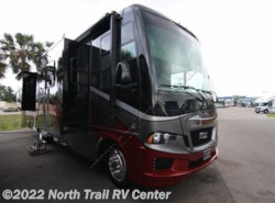 New 2018 Newmar Bay Star  available in Fort Myers, Florida