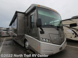 Used 2016 Winnebago Forza  available in Fort Myers, Florida
