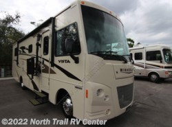 Used 2015 Winnebago Vista  available in Fort Myers, Florida