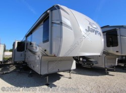 New 2018 Jayco Eagle  available in Fort Myers, Florida