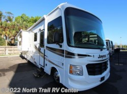 New 2018 Jayco Alante  available in Fort Myers, Florida