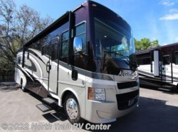 Used 2016 Tiffin Allegro  available in Fort Myers, Florida