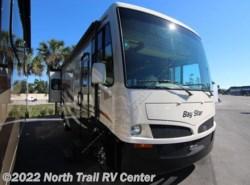 Used 2010 Newmar Bay Star  available in Fort Myers, Florida