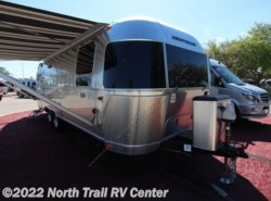 New 2018 Airstream Globetrotter  available in Fort Myers, Florida