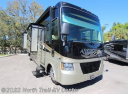 Used 2011 Tiffin Allegro Open Road available in Fort Myers, Florida