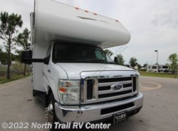 Used 2009 Itasca Impulse  available in Fort Myers, Florida