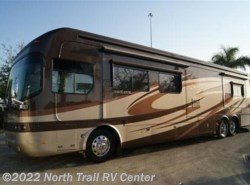 Used 2007 Holiday Rambler Navigator  available in Fort Myers, Florida