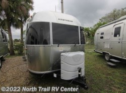 Used 2016 Airstream Sport  available in Fort Myers, Florida