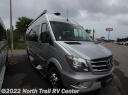 Used 2017 Winnebago Era  available in Fort Myers, Florida