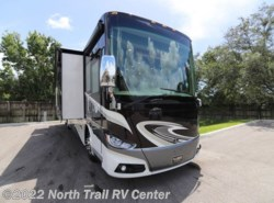 Used 2016 Tiffin Phaeton  available in Fort Myers, Florida
