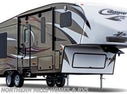 New 2016 Keystone Cougar XLite 26RLS available in Whitewood, South Dakota