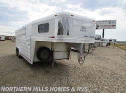 Used 2012  Platinum Coach  COMBO by Platinum Coach from Northern Hills Homes and RV's in Whitewood, SD