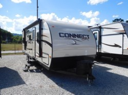 New 2017  K-Z Spree Connect C250BHS by K-Z from Choo Choo RV in Chattanooga, TN