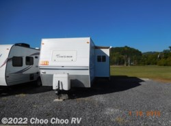 Used 2004  Coachmen Cascade 30TBS by Coachmen from Choo Choo RV in Chattanooga, TN