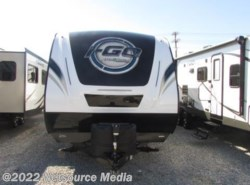 New 2016 EverGreen RV I-GO 293RK available in Ringgold, Georgia