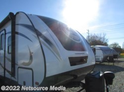 New 2017 EverGreen RV I-GO G280QB available in Alcoa, Tennessee